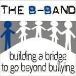 LogoB-band
