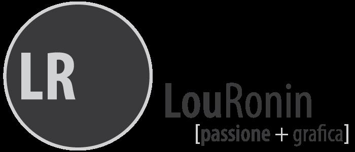 LogoLouRonin_ext